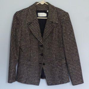 DANA BUCHMAN woman's blazer, jacket